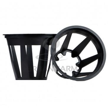 Net Pots 2.5 Inch Premium 250 Pcs