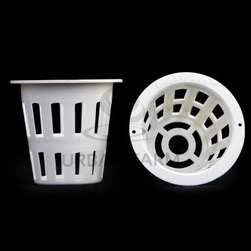 Net Pots 2 Inch Premium 250Pcs