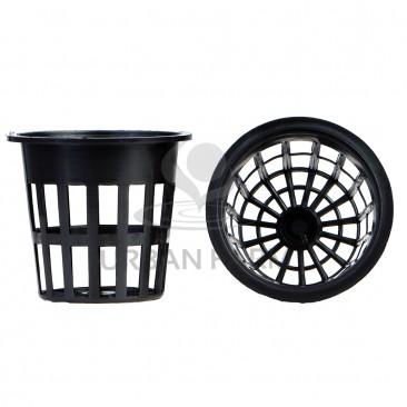 Net Pots 2 Inch Regular 250 Pcs