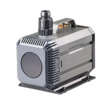 Sunsun Submersible pump- HQB 2500, 24 watts