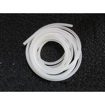 Aerator tube 4 mm - 5 Meters