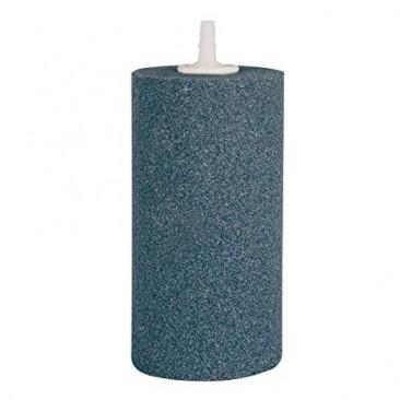 Air Stone, 2 Inch - 2 Pcs